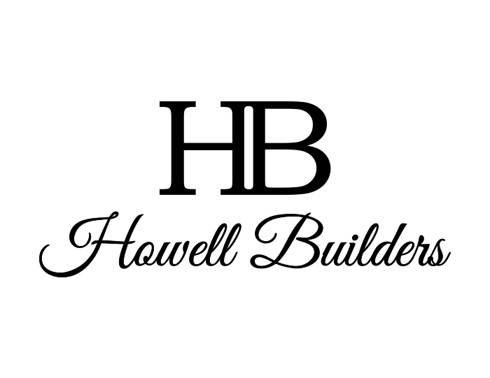 Howell Builders - Custom Builders Beaufort, Hilton Head, Charlestono, Kiawah
